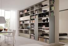 furnitures-having-neat-room-with-modular-bookshelf-system-simple-neat-nooks-furniture