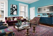 1-turquoise-interior