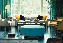 previewdecor-interior-turquoise