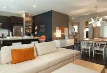 3-kitchen-living-room