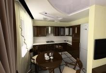 small-kitchen-combined-with-living-room-4