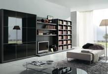 Living-Room-Bookshelf-Decorating-Ideas-For-well-Living-Room-Closet-Ideas-Futuu-Excellent