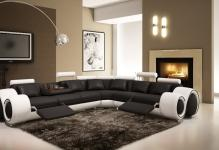2014-Latest-Modern-Living-Room-Couch-with-coffe-table-top-genuine-leather-4087