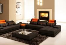 modern-bonded-leather-sofa-font-b-set-b-font-and-contemporary-living-room-sofa-with-font