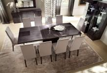 Montecarlo-Contemporary-Extending-Dining-Table