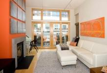DPPangaea-contemporary-orange-gray-living-rooms4x3jpgrendhgtvcom1280960