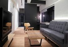dizayn-interyera-kvartiryi-ploshhadyu-32-kvadratnyih-metra-01