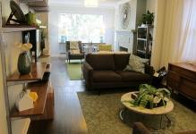 wwwGetBgnetNarrowroomforthelivingroom091250