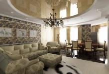 design-interior-gostinoj-ekaterinburg-26