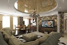 design-interior-gostinoj-ekaterinburg-28