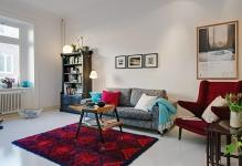 small-apartment-in-gothenburg-4