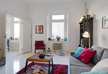 small-apartment-in-gothenburg-6
