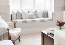 small-sofa-7