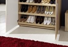 shoe-box-bbm4-20040