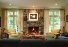 Cozy-Fireplace-Ideas-18-1-Kindesign