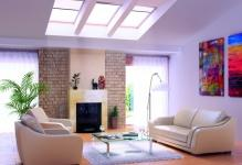 living-room-skylights-13