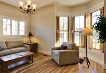 nice-interior-living-room-designs-6-beautiful-interior-living-room-1920-x-1200