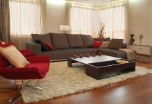 remarkable-design-home-design-ideas-on-a-budget-modern-home-decor-ideas-on-a-budget-trendy-mods