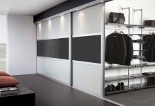 sliding-wardrobe-door-derby-06