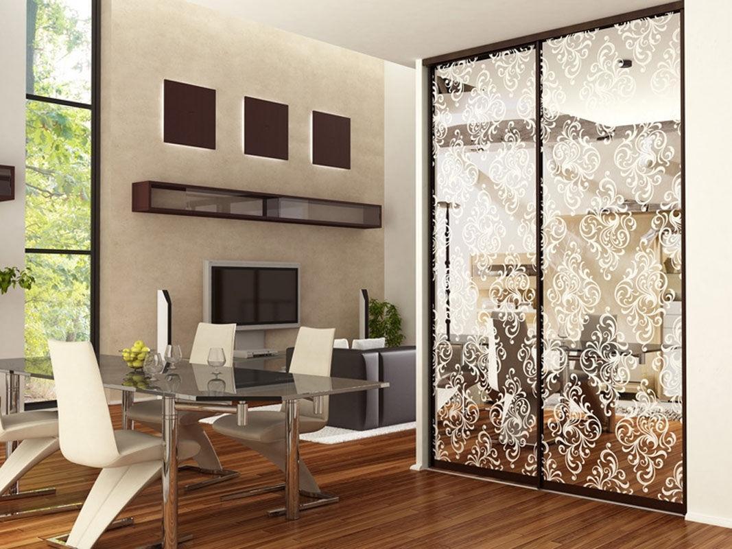 северным дизайн дверей для шкафов купе картинки частности, пасха