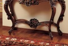 art-990-classic-style-console