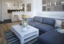 13-corner-sofa-dop