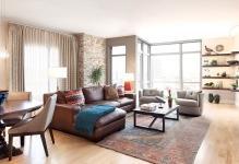 3-corner-sofa