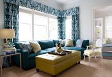 4-corner-sofa