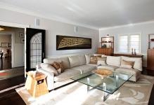 6-corner-sofa