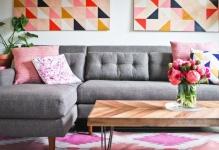 grey-sofa-15
