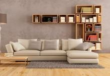 Modular-sofa-in-interior-12