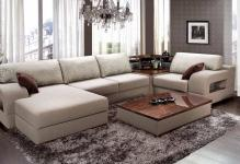 Modular-sofa-in-interior-13
