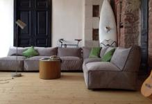 Modular-sofa-in-interior-23