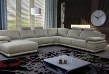 Modular-sofa-in-interior-10