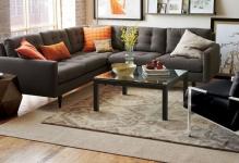 grey-sofa-2