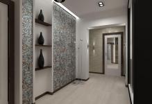 dizayn-prihozhey-3-1024x683