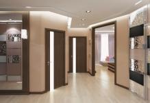 koridor-vid-1