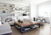 1-corner-sofa