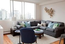 14-corner-sofa-dop