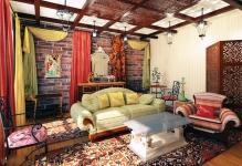 dizajn-gostinoj-v-marokkanskom-stile