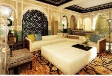maroccan-exotic-living-rooms-4