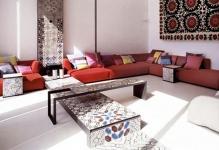 maroccanskijstilinterjera-10
