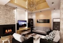 marokkanskij-stil-v-dizajne-interiera-06