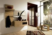 huelsta-moebel-hulsta-furniture-ELEA-Diele-hallway-Natureichemassiv-solidnaturaloak-1