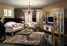 Sofas--Traditional---Design---Classique---Design--1---100-pieces
