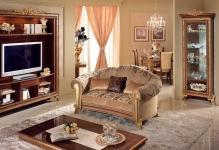 arredoclassic-giotto-living-two-seat-sofa-corner-unit-b