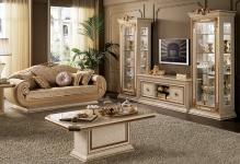 arredoclassic-leonardo-living-composition-fifteen-b