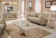 arredoclassic-liberty-living-sofa-tv-wall-unit-b