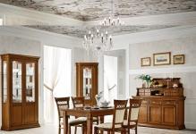 stolovaja-ducale1270851