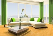 style-living-room-interior-design